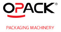 Opack Packaging Machinery